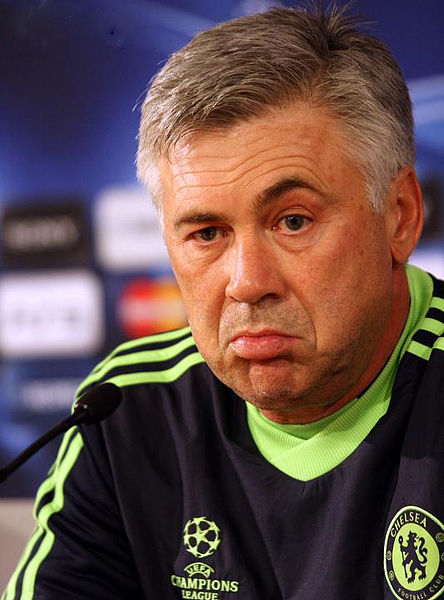 444px-Carlo_Ancelotti_in_Moscow